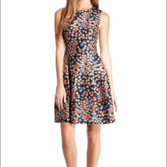 Hugo Boss Dresses & Skirts - 🔥SALE🔥Hugo Boss Silk Dress